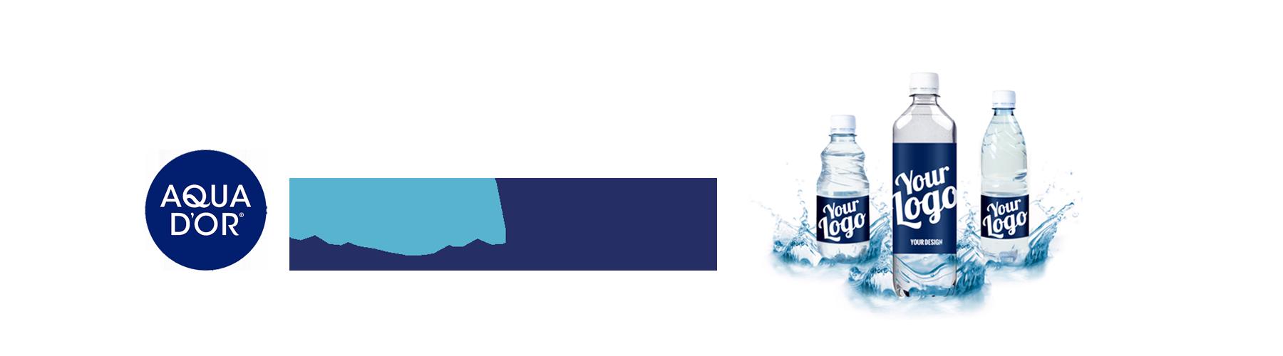 AQUADANA