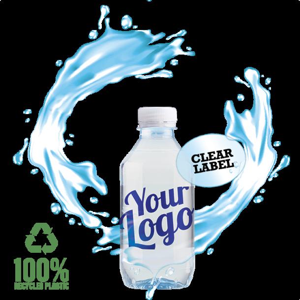 PETIT CLEAR 0.30L